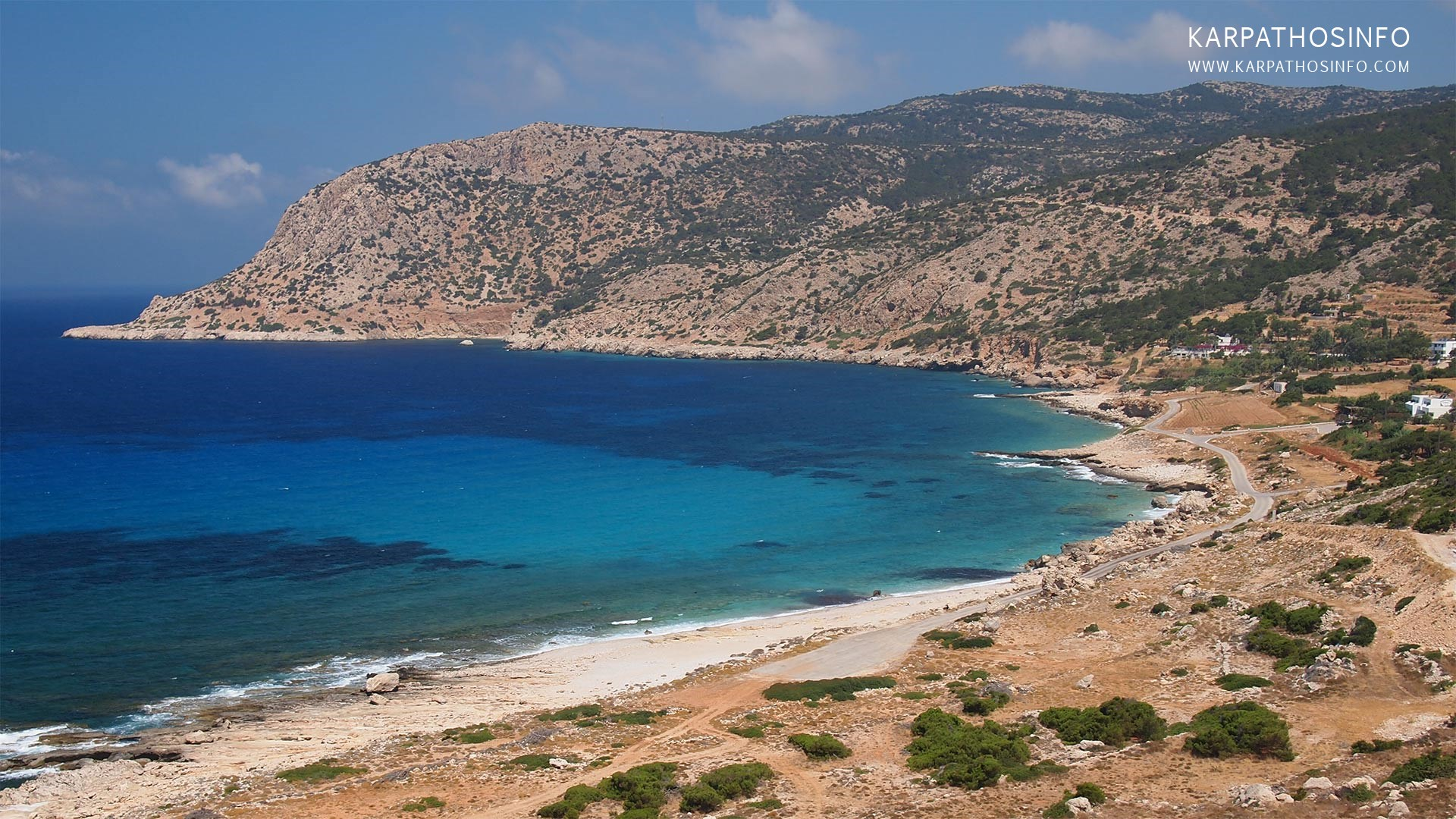images/slider/adia-beach-karpathos-slider.jpg