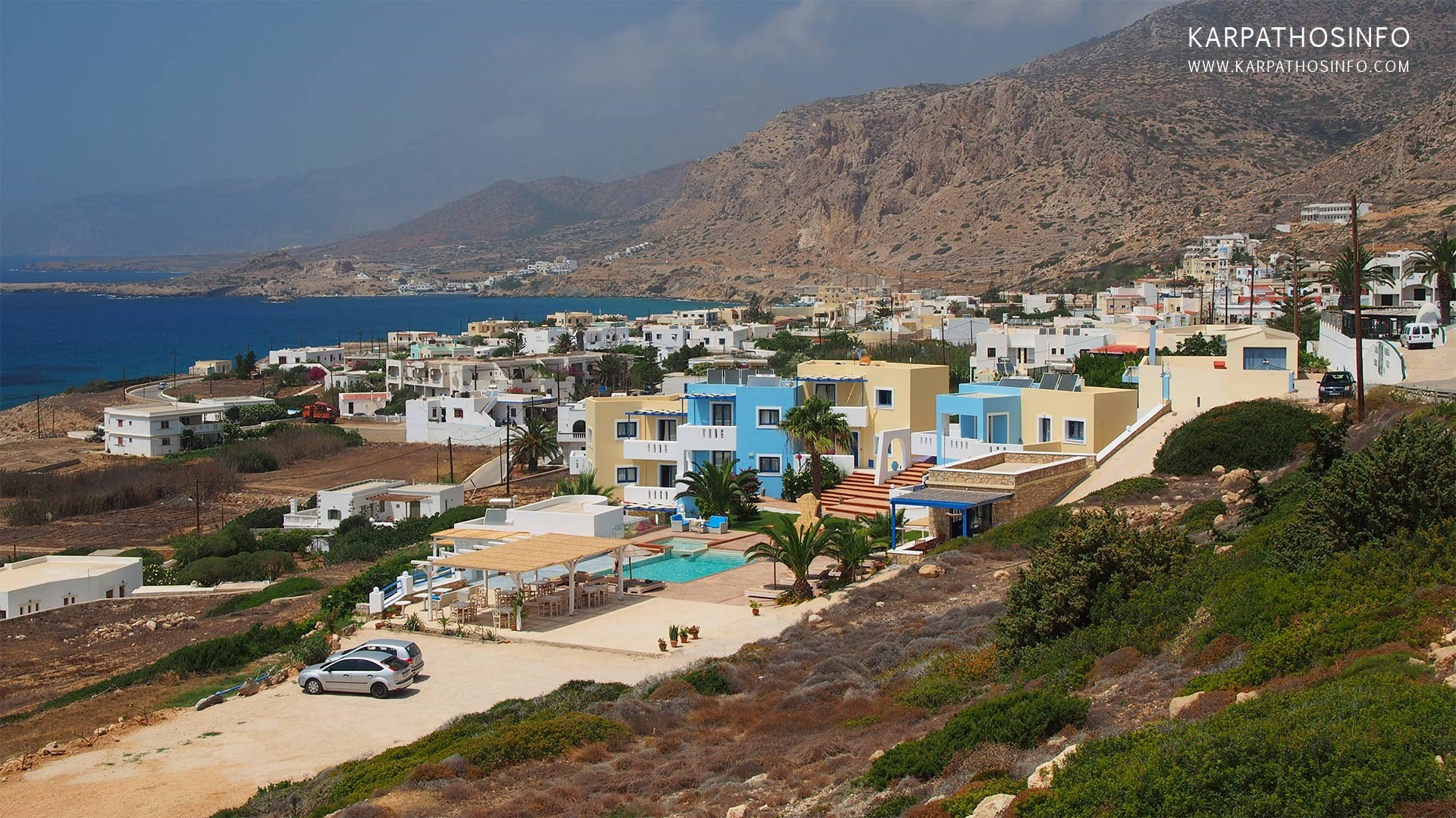 images/slider/arkasa-karpathos-slider.jpg