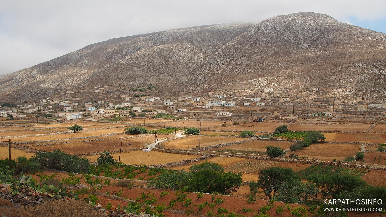 images/slider/avlona-village-north-karpathos.jpg