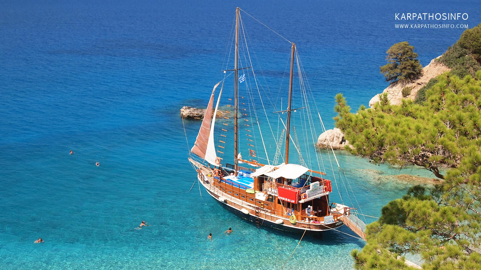 images/slider/boat-excursions-in-karpathos.jpg