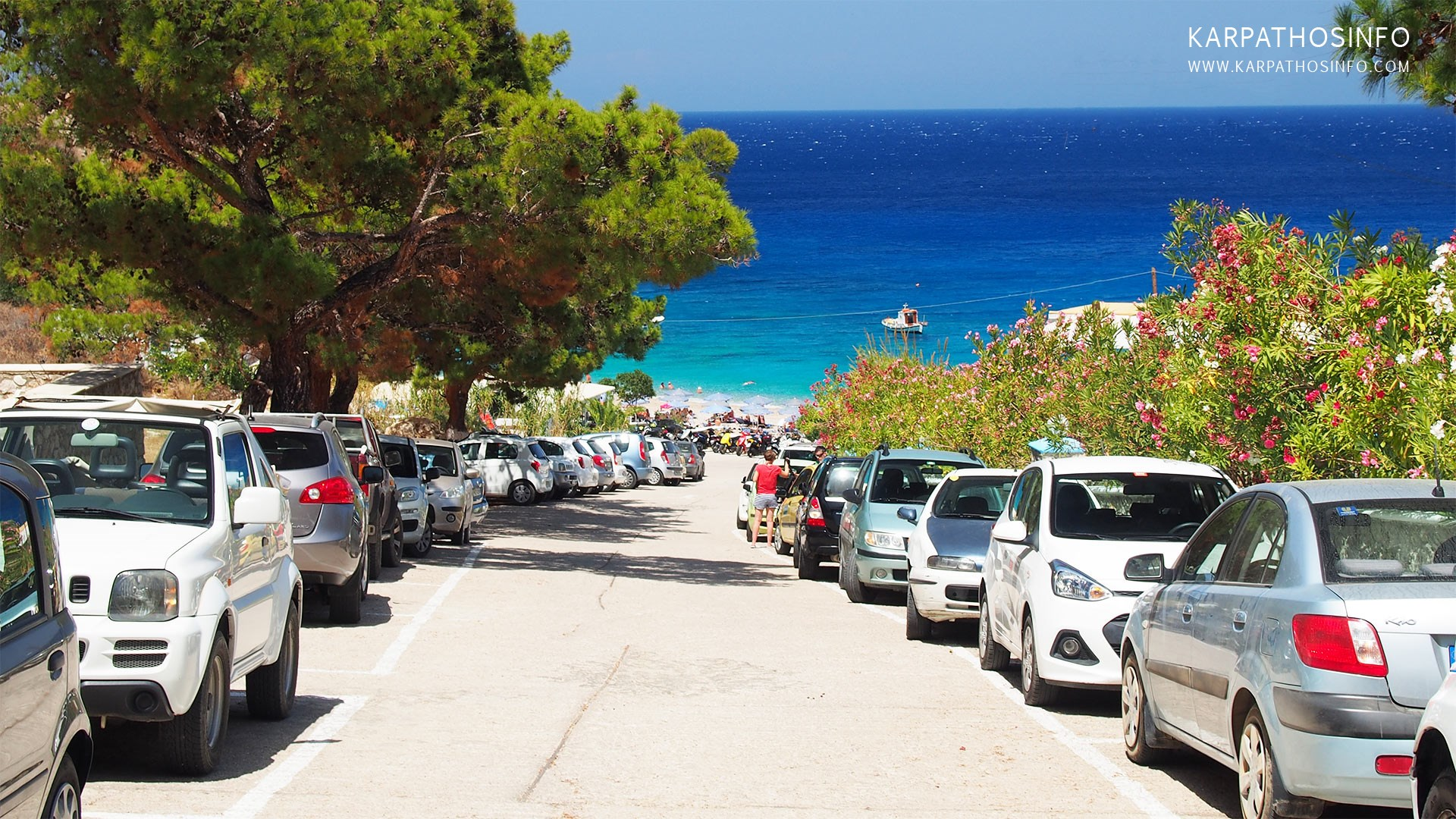images/slider/karpathos-rent-a-car.jpg