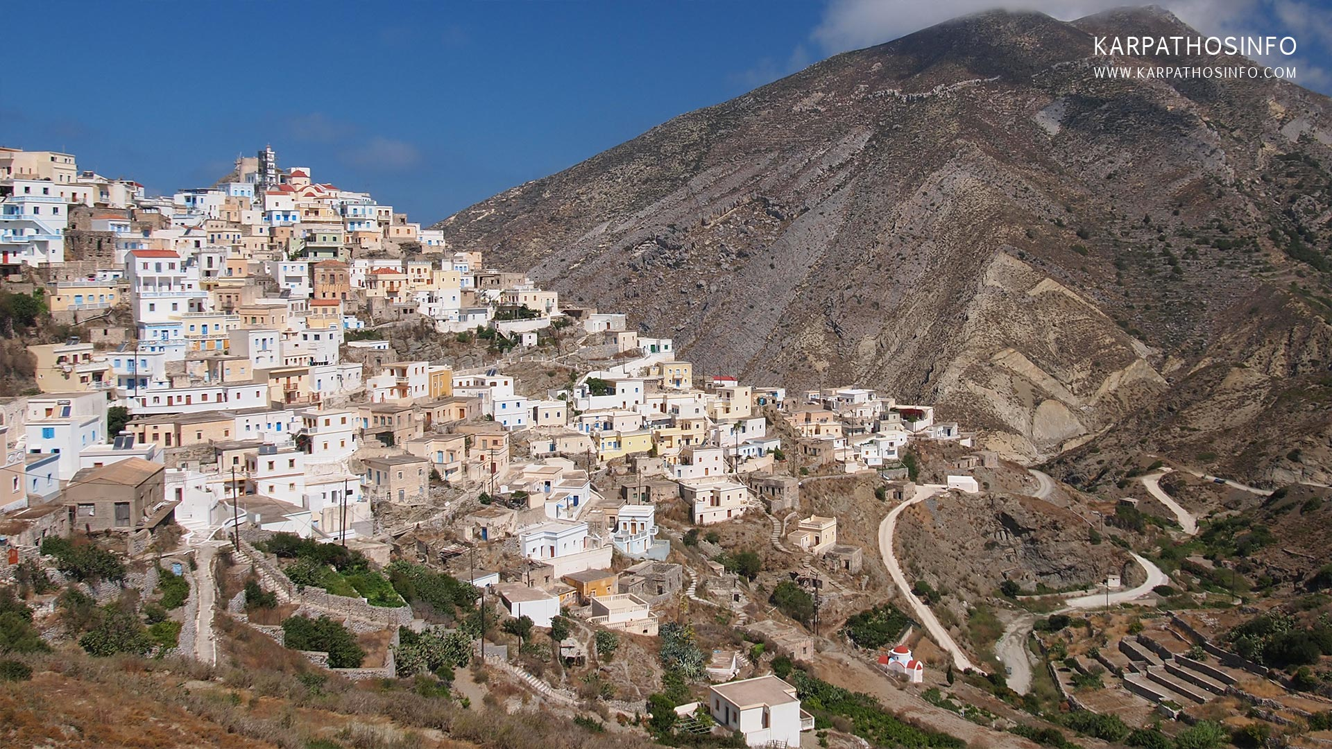 images/slider/karpathos-villages.jpg