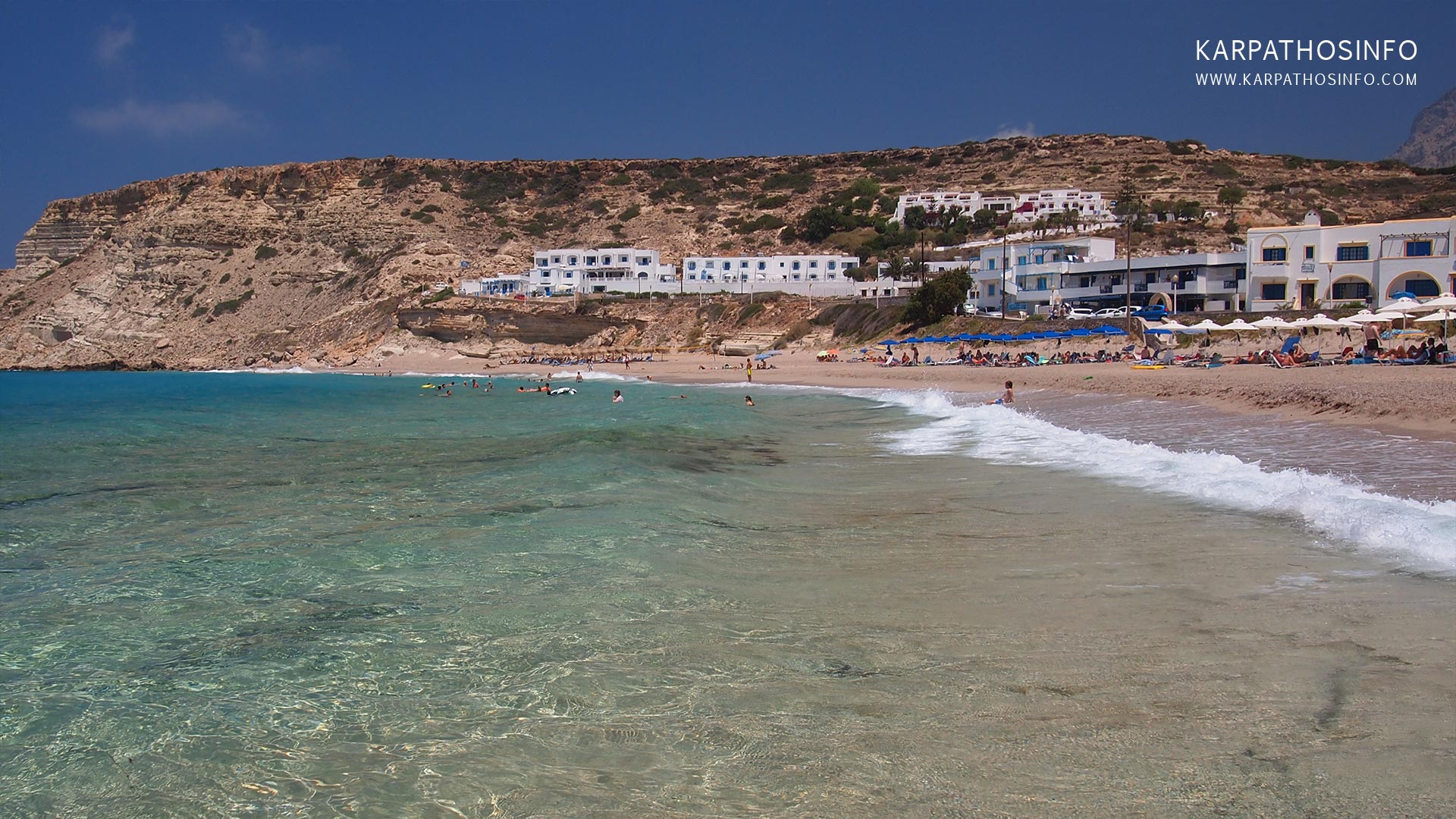 images/slider/lefkos-beach-north-cove-karpathos.jpg
