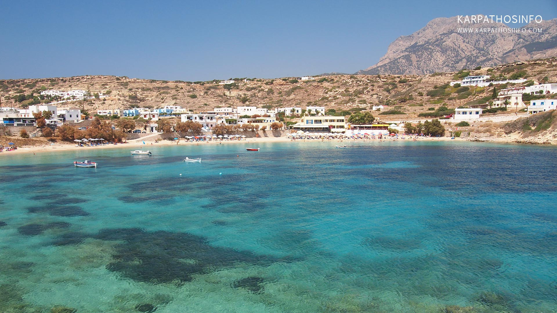 images/slider/lefkos-main-beach-karpathos.jpg