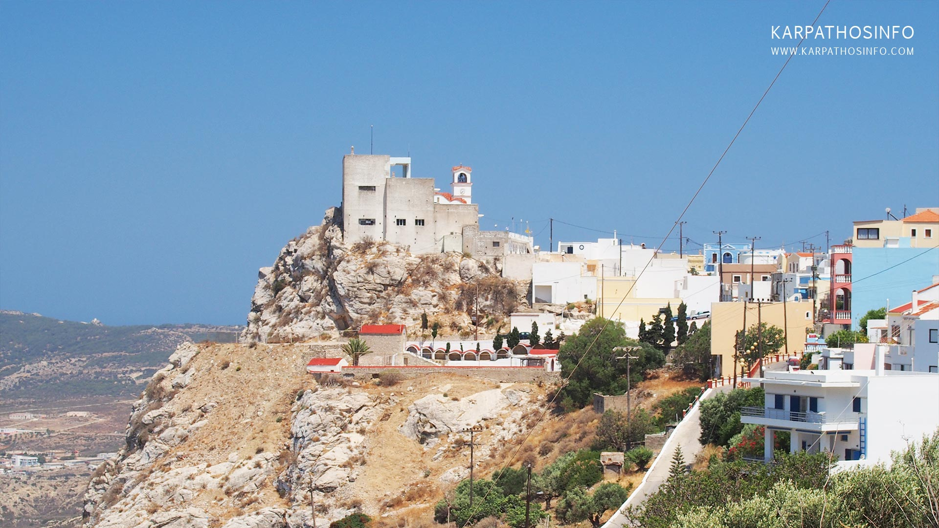 images/slider/other-museums-in-karpathos.jpg