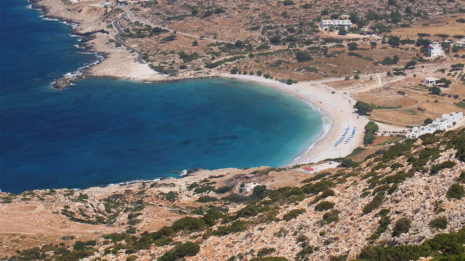 images/slider/potali-beach-lefkos-karpathos.jpg